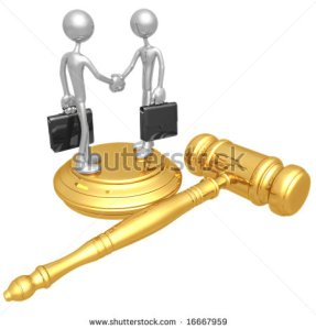 stock-photo-contract-law-16667959