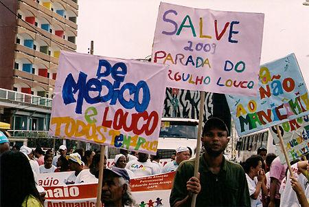 II_Parada_do_Orgulho_Louco_-_-_-_Mad_Pride_parade