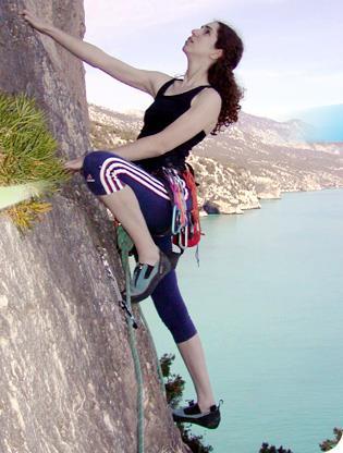 הטיפוס על ההר של 11 באוקטובר 2011 הדוקטורט