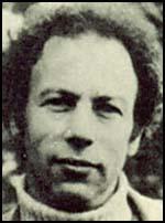 ג'ון מרקס